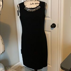 Alyx Limited Little Black Dress Size 10